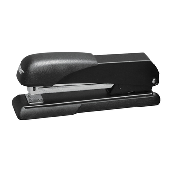 Office stapler