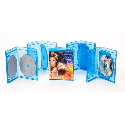 blu ray boitier plein flm multim dia rangement. Black Bedroom Furniture Sets. Home Design Ideas