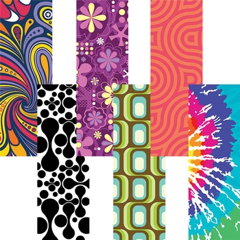 Bookmark - Groovy patterns