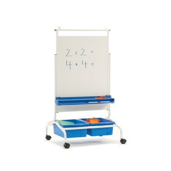 Deluxe® chart stand from Copernicus®
