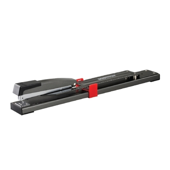 Bostich® long-reach stapler
