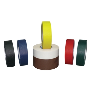 Premium quality cloth tape