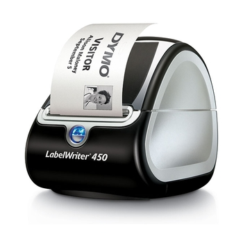 Dymo Label Writer® 450 printer
