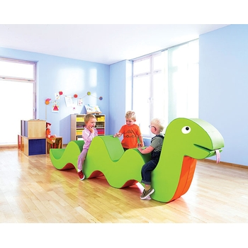 Sit and play snake from Haba®