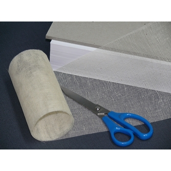 Book cloth